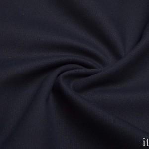 Ткань Хлопок Костюмный 6331