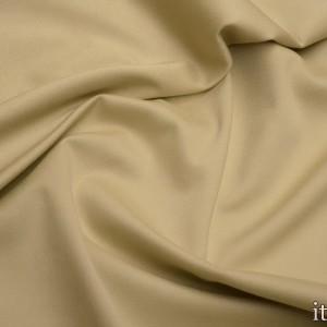 Ткань Хлопок Костюмный 6337