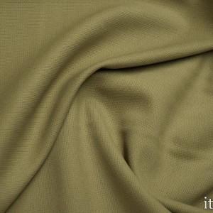 Ткань Хлопок Костюмный 6350
