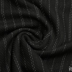 Ткань Хлопок Костюмный 6357