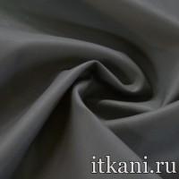 Ткань Искусственная кожа