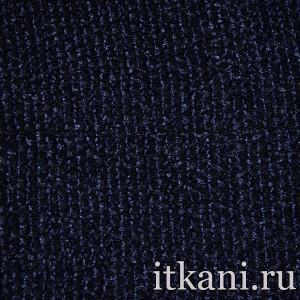 Ткань Рафия