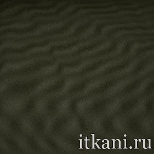 Ткань Курточная, узор полоска (2439)