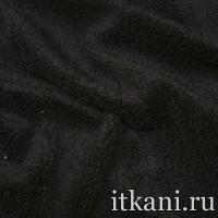 Ткань Искусственный Мех