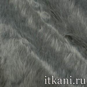 Ткань Искусственный Мех 3678