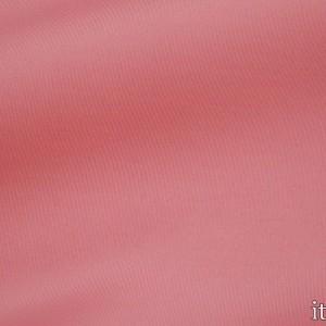 Ткань Неопрен 5442