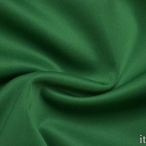 Ткань Неопрен