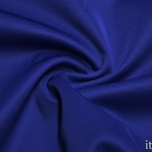 Ткань Неопрен 5451