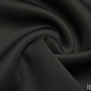 Ткань Неопрен 5454