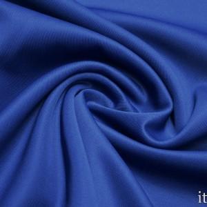 Ткань Неопрен 5466