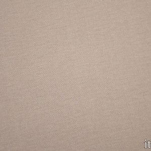 Ткань Неопрен 5505