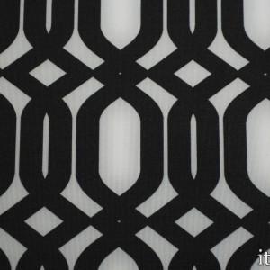 Ткань Неопрен 5513