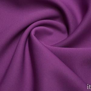 Ткань Неопрен 5520