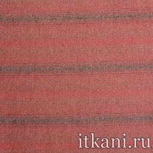 Ткань Пальтовая 1744