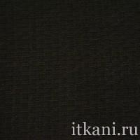 Ткань пальтовая шерсть