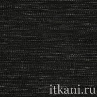 Ткань пальтовая шерстяная