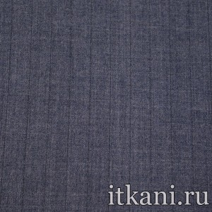Ткань Костюмная 1844