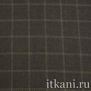 Ткань костюмная шерстяная 1923