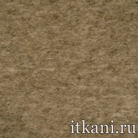 Ткань Трикотаж Пальтовый Вязаный