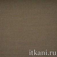 Ткань костюмная шерстяная