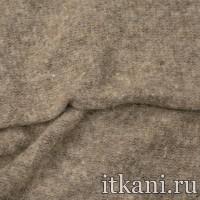 Ткань Трикотаж Пальтовый