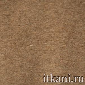 Ткань Трикотаж Пальтовый 2108