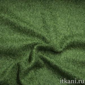 Ткань Шерсть Пальтовая 5131