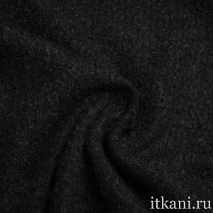 Шерсть пальтовая букле (5135)