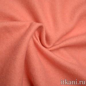 Ткань Шерсть Пальтовая 5138
