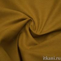 Ткань Хлопок Пальтовый