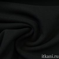 Ткань Пальтовая