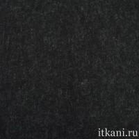 Ткань Шерсть Фильц