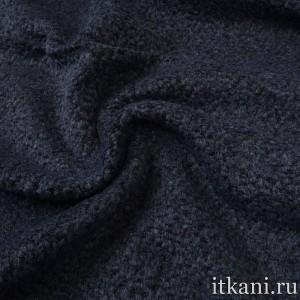 Ткань Шерсть Пальтовая