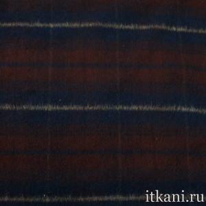 Ткань Шерсть Пальтовая 5247