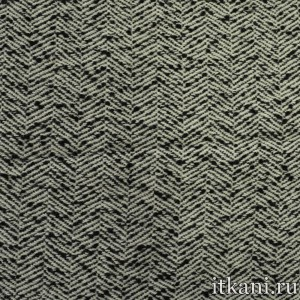 Ткань Шерсть Пальтовая 5250