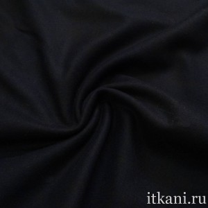 Ткань Шерсть Пальтовая 5251