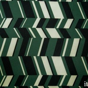 Ткань Плательная 7055