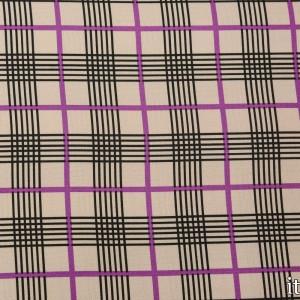 Ткань Плательная 7063