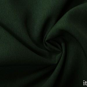 Ткань Плательная 7228