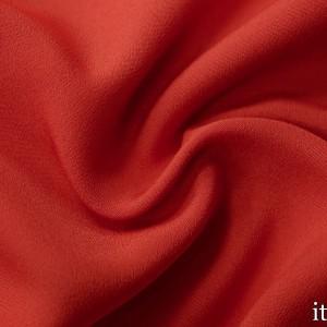 Ткань Плательная 7231