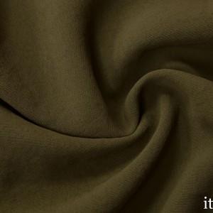 Ткань Плательная 7235