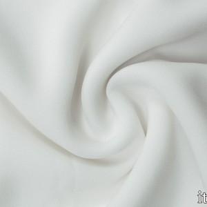 Ткань Плательная 7268