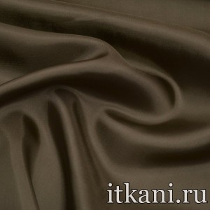Ткань Подкладочная 4690