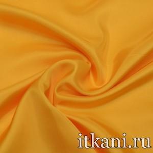 Ткань Подкладочная