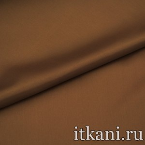 Ткань Подкладочная 4703