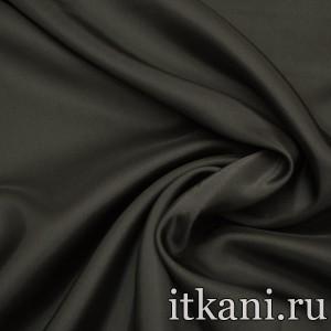 Ткань Подкладочная 4709