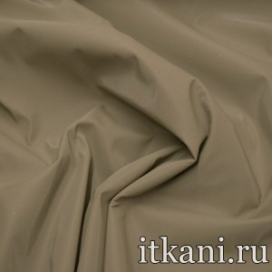 Ткань Подкладочная для сумок