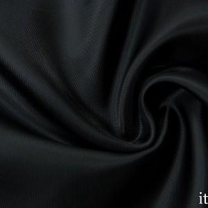 Ткань Подкладочная 7275