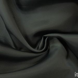 Ткань Подкладочная 7276