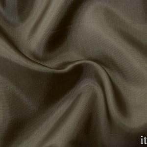 Ткань Подкладочная 7292